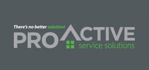 ProActive_Service_Solutions_Logo_DGB